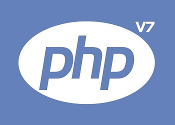 First On Web stapt over naar PHP 7